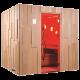 Dr. Kern Sauna 250.210
