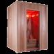 Dr. Kern infraroodcabine Lounge