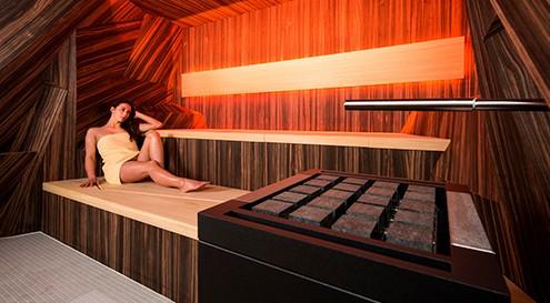 Zo gezond is de sauna echt
