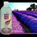 Sauna geur Lavendel