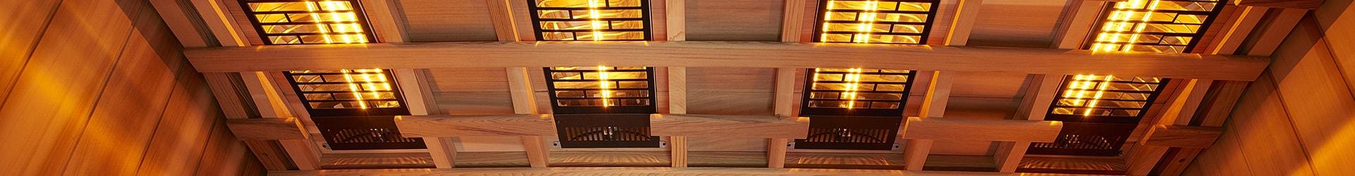 Sunspa Sauna Brugge