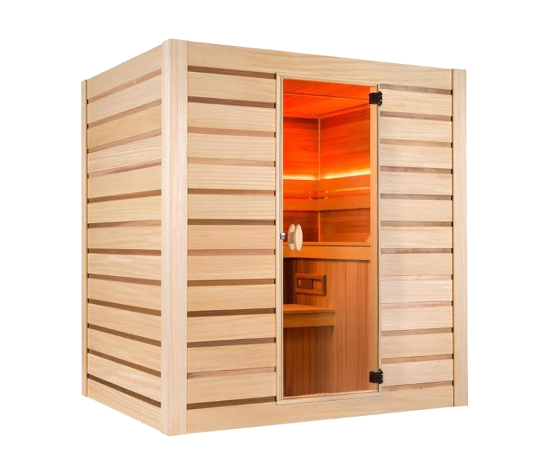 infrarood sauna infraroodcabine kopen sunspa sauna. Black Bedroom Furniture Sets. Home Design Ideas