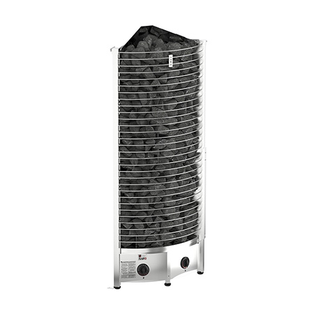 Sawo Tower Heater (TH6-80NB-CNR)