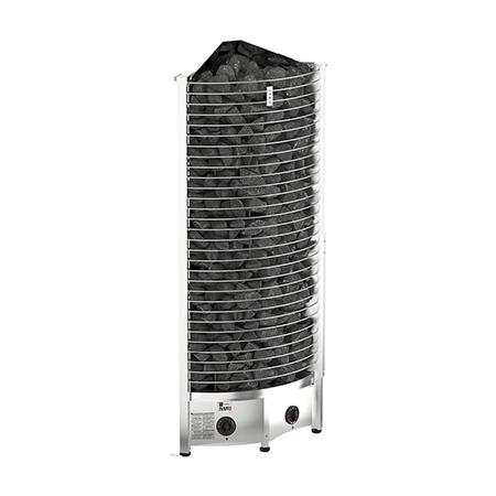 Sawo Tower Heater (TH6-80NB-CNR)